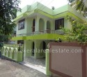 6 BHK House for sale at Pongumoodu near Sreekaryam Trivandrum Kerala00