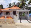65 Lakhs Newly Built House for sale at Nettayam Trivandrum Kerala11