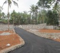 House Plots for sale near Attingal Junction Trivandrum Kerala0