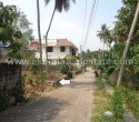Plot for sale at Nettayam near Vattiyoorkavu Trivandrum Kerala00