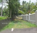 Residential Land for Sale at Nalanchira Trivandrum Kerala111