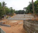 7 Cents Residential Plots for Sale at Kallayam Trivandrum Kerala0