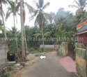 Residential Plot for sale at Peyad Puliyarakonam Trivandrum Kerala11