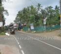 Below 45 Lakhs House for sale near Poojappura Trivandrum Kerala11