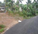 6 Cents Residential Land for Sale at Vattiyoorkavu Trivandrum Kerala11