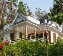 Newly Built House for sale at Erattupetta Kottayam Kerala1