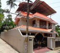 Fully Furnished Bungalow for sale at Pettah Trivandrum Kerala0