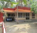 Single Storied 3 BHK House for sale at Kazhakuttom Trivandrum Kerala0