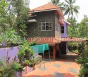 4 BHK Double Storied House for sale at Varkala Trivandrum Kerala1
