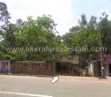 Used House for Sale at Nettayam Trivandrum Kerala111
