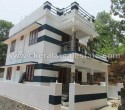 Brand New House for sale at Pappanamcode Trivandrum Kerala1