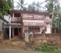 10 Cents Land with House for Sale at Balaramapuram Trivandrum Kerala1
