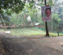 22 Cents Residential Land for sale at Kattakada Trivandrum kerala00