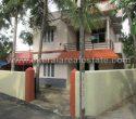 4 BHK Used House for Sale at Thirumala Trivandrum Kerala0