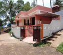 2 BHK Single Storied House for Sale at Thirumala Valiyavila Trivandrum Kerala1