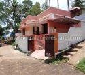 2 BHK Single Storied House for Sale at Thirumala Valiyavila Trivandrum Kerala1