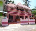 Below 65 Lakhs New 4 BHK House for sale at Peyad Trivandrum Kerala1