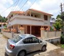 4 BHK House for sale near Peyad Junction Trivandrum Kerala11