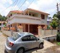 4 BHK House for sale near Peyad Junction Trivandrum Kerala11