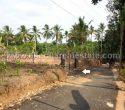 32 Cents Land for sale near Thonnakkal Trivandrum Kerala1