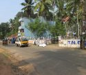 18 Cents Land for sale at Kovalam Trivandrum Kerala11