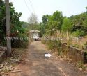 House Plot for Sale at Kariavattom Trivandrum Kerala1
