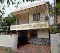 4 BHK House for sale at Palkulangara Trivandrum Kerala1