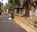 30 Cents Land for sale at Edava near Varkala Trivandrum Kerala1