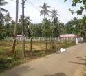 57 Cents Residential Land for sale at Pappanamcode Trivandrum Kerala11
