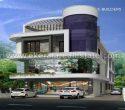 Commercial Space for Rent at Melaranoor Karamana Trivandrum Kerala1