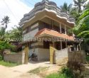Below 50 Lakhs 3 BHK House for Sale at Nedumangad Trivandrum Kerala1