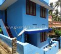 4 BHK Used House for sale at Thaliyal Karamana Trivandrum Kerala000
