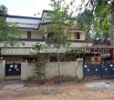 2 BHK House for Rent at Pangappara near Sreekaryam Trivandrum Kerala1