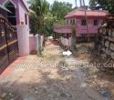 6 Cents Residential Plot for sale at Attingal Trivandrum kerala1