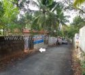 House Plots for Sale at Sreekaryam Trivandrum Kerala11