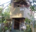 Semi Furnished House for Rent at Ambalamukku Peroorkada Trivandrum Kerala1