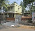 4 Cents Residential Plot for Sale at Kudappanakunnu Trivandrum Kerala1