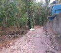 38 Cents Land for Sale at Uchakkada near Balaramapuram Trivandrum Kerala1