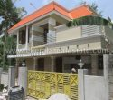 Below 50 Lakhs Newly Built House for Sale at Peyad Trivandrum Kerala1