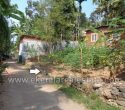Land with Old House for Sale at Chempazhanthy Sreekaryam Trivandrum Kerala11