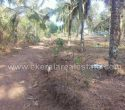 14 Cents Residential Land for sale at Kavalayoor Varkala Trivandrum Kerala1