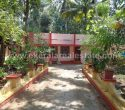 16 Cents Land with House for sale at Balaramapuram Trivandrum Kerala1