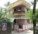 Used House for sale at Maruthankuzhy Trivandrum Kerala001