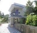 Newly Built 3 BHK House for sale at Poojappura Mudavanmugal Trivandrum Kerala00