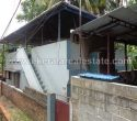Below 40 lakhs House for sale at Peroorkada Trivandrum kerala