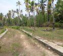 20 cents Land for sale at Kaniyapuram Trivandrum Kerala (9)