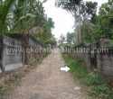 7 Cents Residential Land for Sale at Puliyarakonam Trivandrum Kerala1