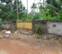 12 Cents Residential Plot for Sale at Peroorkada Trivandrum Kerala12