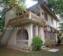 42 Cents Land with House for Sale at Nedumangad Trivandrum Kerala123