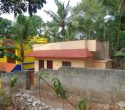 30 Lakhs Single storied House for sale at Nettayam Trivandrum kerala00